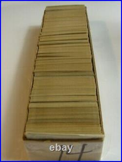 FRANCE, Excellent assortment of MINT Stamps in 675+ glassines, duplication