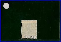 GB KGV Stamp SG. 397 ½d COIL-JOIN Variety (1913) Mint UMM MNH Cat £250+ RED69